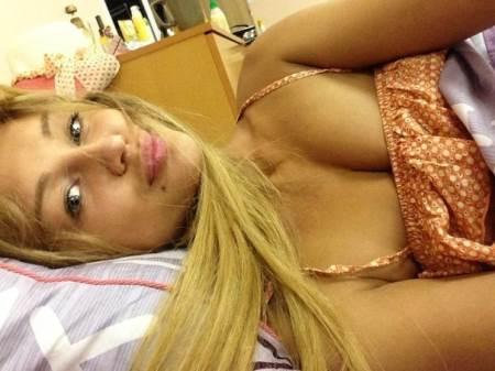 Почему Саша Скородумова осталась без средств к существованию!