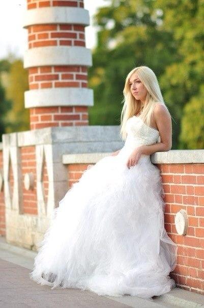 За кого вышла замуж надежда ермакова фото возникновении зуда