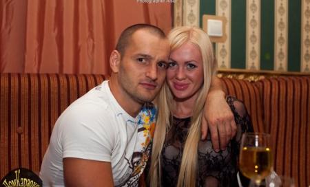 Алексей Самсонов передумал жениться?