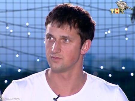 Никита Кузнецов подрался с Сергеем Сичкаром! Но мы с вами этого не увидим…