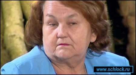 Кровожадная Ольга Васильевна пыталась отравить маму Алианы Устиненко!