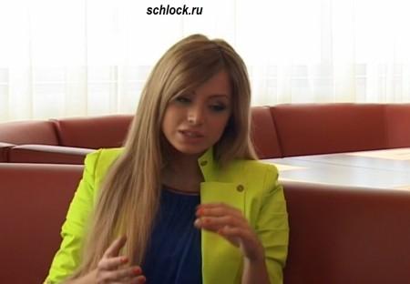 Валентина предложила Диане поделить Никиту
