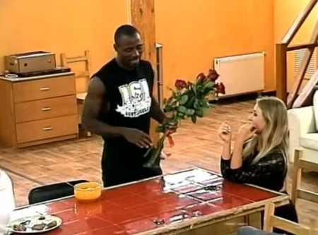 Елена Кальник «Да ты расслабься…»