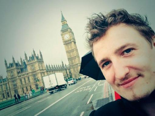 Влад-Кадони-в-Лондоне-1