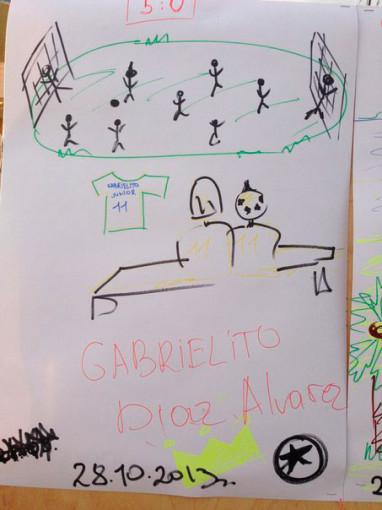 Габриэль-Альварес-Сегодня-у-нас-был-романтик-с-художественным-уклоном-9