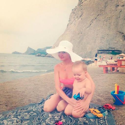 Дарья-Пынзарь-После-ухода-с-проекта-мы-будем-жить-на-море-3