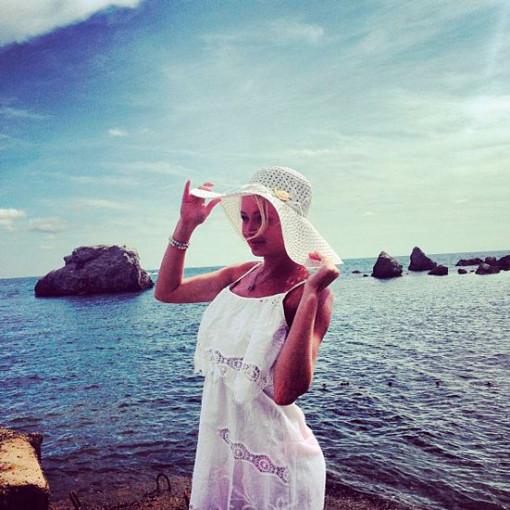 Дарья-Пынзарь-После-ухода-с-проекта-мы-будем-жить-на-море-4