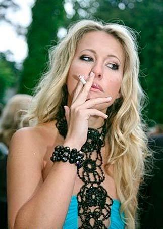 Дом-2-не-всегда-был-против-курения-10
