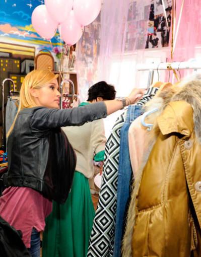 Ксения-Бородина-продает-свадебное-платье-3
