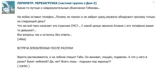 Мнение-Странные-какие-то-объяснения-Гобозова-1