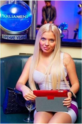 Новенькая-Алиса-Никитина-4