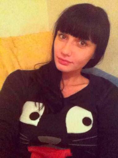 Новенькая-участница-проекта-Анастасия-Тарасюк-3