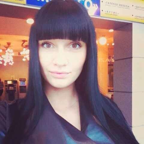 Новенькая-участница-проекта-Анастасия-Тарасюк-4