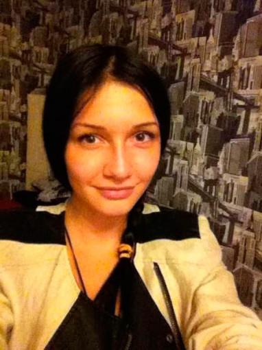 Новенькая-участница-проекта-Анастасия-Тарасюк-6