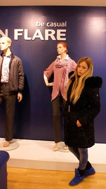 Новые-участники-Дом-2-в-рекламе-магазина-одежды-5