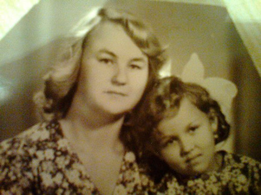 Старшая-сестра-Саши-Гобозова-выложила-биографию-матери-3