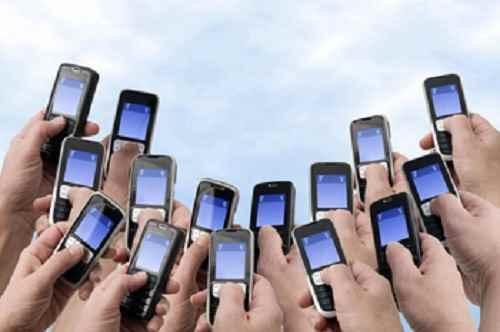 Участников будут выгонять телезрители путем смс-голосования
