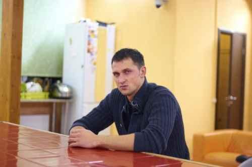 Сергей Сичкар ищет «запасной аэродром»?!