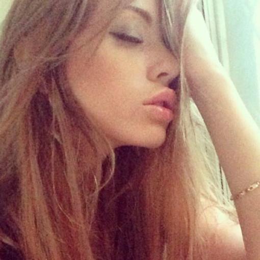 Диана Милонкова о расставании с Никитой