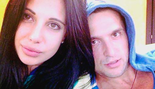 Василия Тодерика забрали в больницу