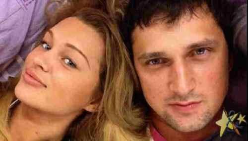 Скородумова и Сичкар собираются покинуть проект Дом!
