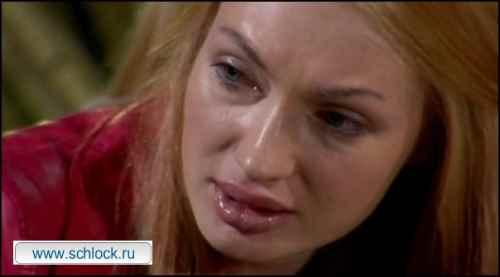 Держись Россия! Женя Гусева собирается стать депутатом!