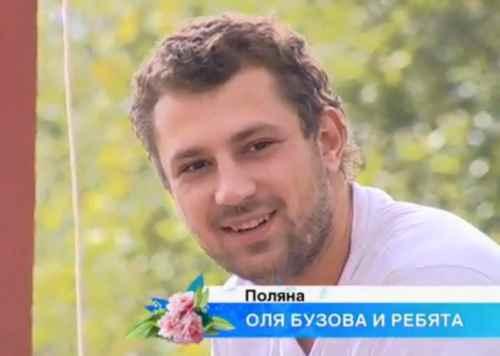 За что Никита Кузнецов поднял руку на Варю Третьякову?!
