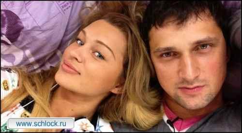 Саша Скородумова и Сергей Сичкар покинули проект