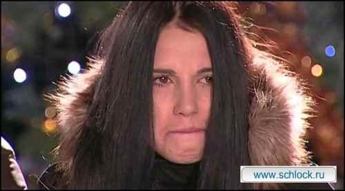 Варвара Третьякова продолжает разбивать пары и сердца…