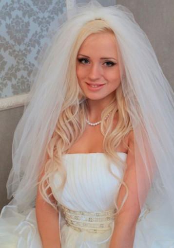 Диана Игнатюк - свадебная фотосессия (4)