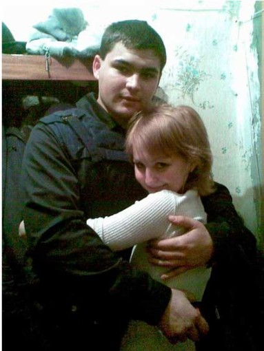 Старшая-сестра-Саши-Гобозова-в-контакте-12