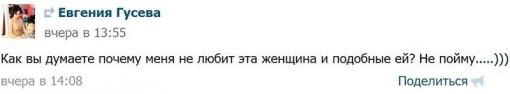 1382559112_1yvavy