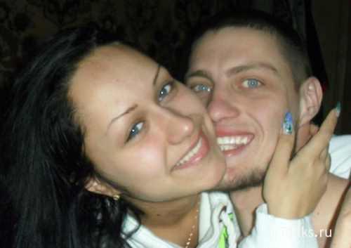 Почему Саша Задойнов летом расстался с Настей Бойкова!