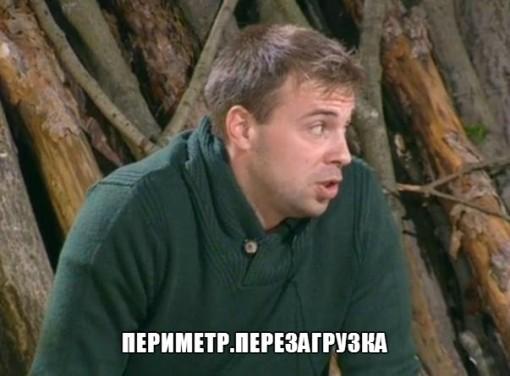 Богдан Ленчук -  Каждый день мы нанимаем с...