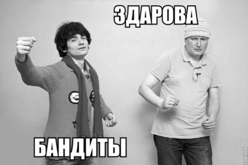 rJWztQBngzc