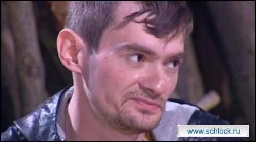 Венцеслав Венгржановский покинул проект. Плачьте и смейтесь.
