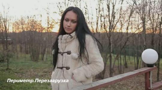 Настя Бойкова покинула дом 2