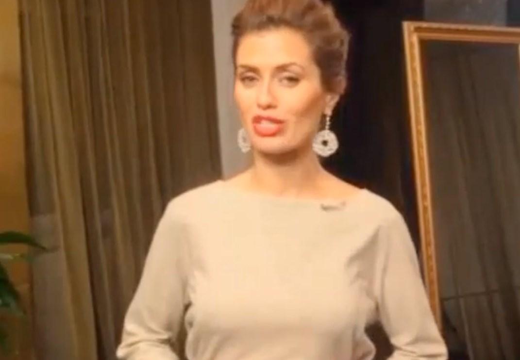 Видео. Боня будет вести бой Александра Емельяненко с Эриком Приндле