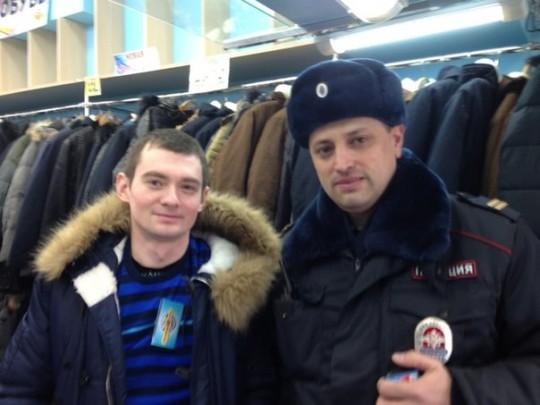 Венцеслав Венгржановский теперь будет командовать Гобозовым и Рудневым!
