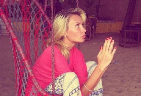 Элина Карякина призналась Задойнову в любви и ушла навсегда…?!
