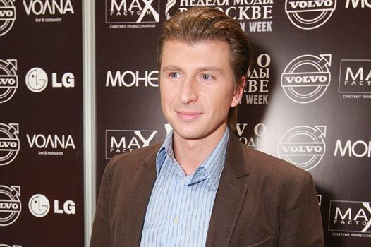 Алексею Ягудину угрожают из-за критики в сторону Плющенко.