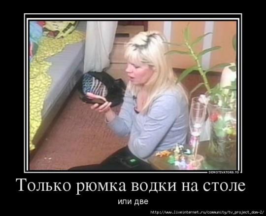 109944663_large_11147_tolkoryumkavodkinastole_demotivators_to