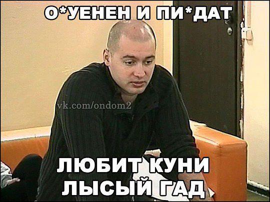 BYhqCVyPa5g