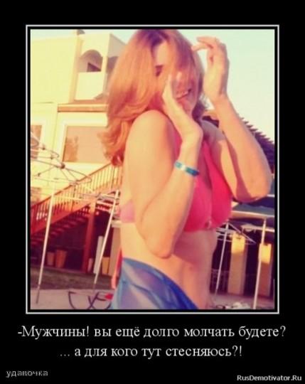 F3Y_QVzNQjY
