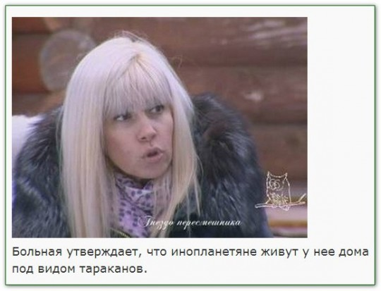 Kv_7VU6M3Ew