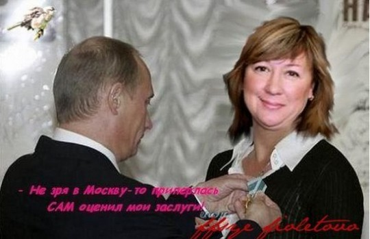 VdoEXkXkKoU