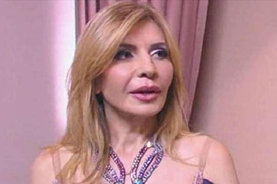 Ирина Александровна вернется на Дом 2, чтобы устроить личную жизнь дочери