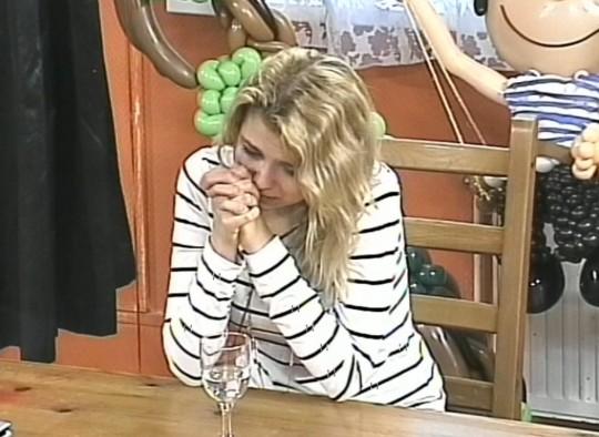 Мнение. Аня Кручинина не плачь. Весь Кавказ за тебя