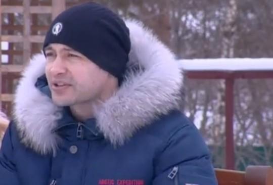 Новости дом 2 от Черкасова. Городские активизировались