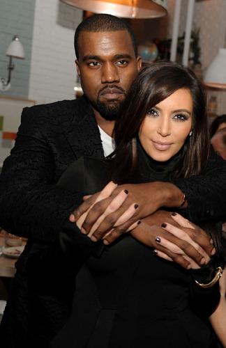 kim-kardashian-enceinte-kanye-west